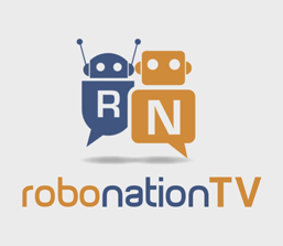 RoboNation TV (2015)