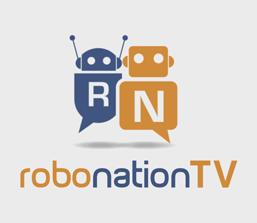 RoboNation TV (2015)